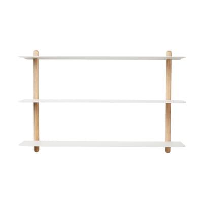Nivo Shelf A Wandregal
