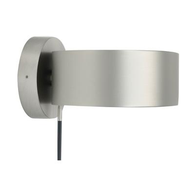 Puk Maxx Wall Plus LED Wandleuchte Glas-Glas