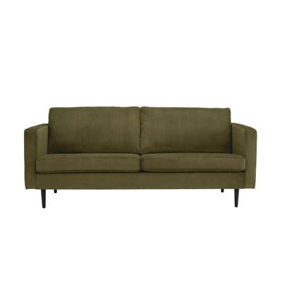 Obling 2,5-Sitzer Sofa