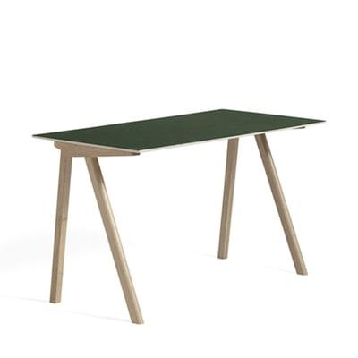 Copenhague Schreibtisch