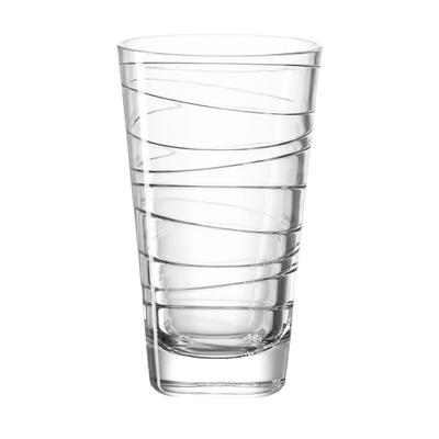 Vario Trinkglas