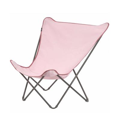 Pop Up XL Lounge Sessel