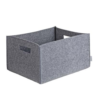 Filzbox Pick Up
