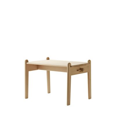 CH411 Peters Kindertisch