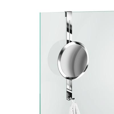 Hang up Kosmetikspiegel zum Einhängen