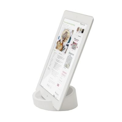 Kitchen Tablet Stand