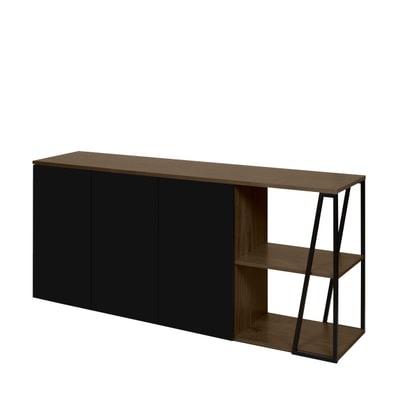 Albi Sideboard