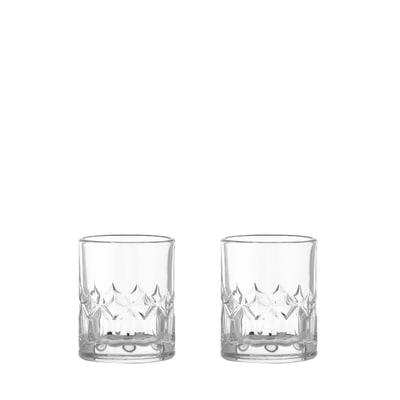 Tivoli Spirit Schnapsglas 2er-Set