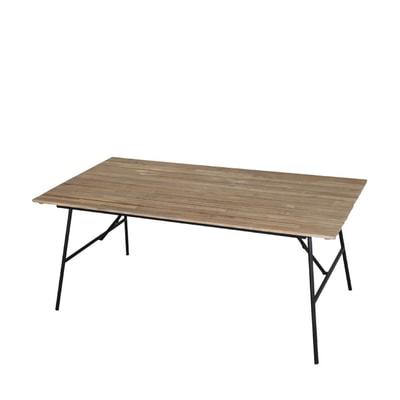 Piegare Tisch