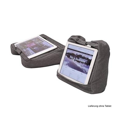 Tablet & Travel Pillow 2-in-1 Kissen