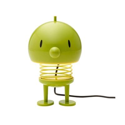 Bumble Lamp LED Tischleuchte