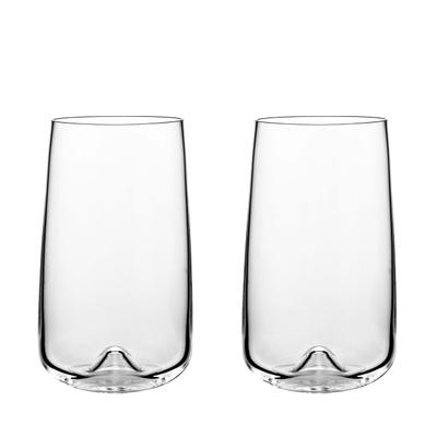 Long Drink Glas 2er-Set