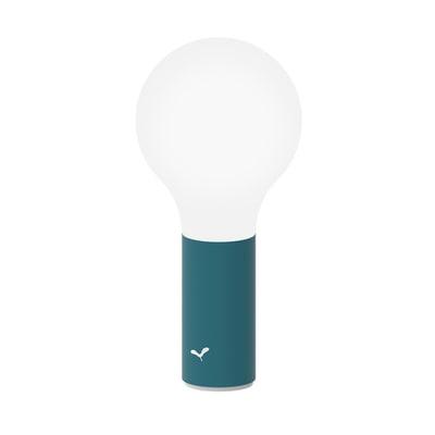 Aplô LED Universalleuchte