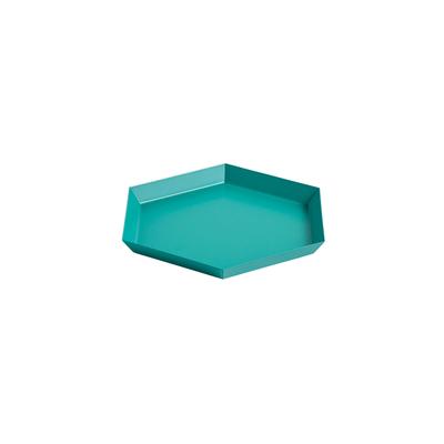Kaleido Tablett