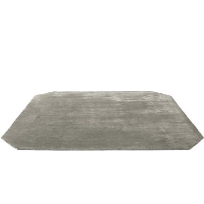 The Moor Rug Teppich