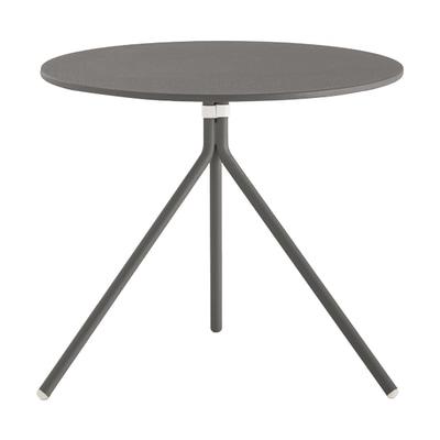 Nolita Tisch rund