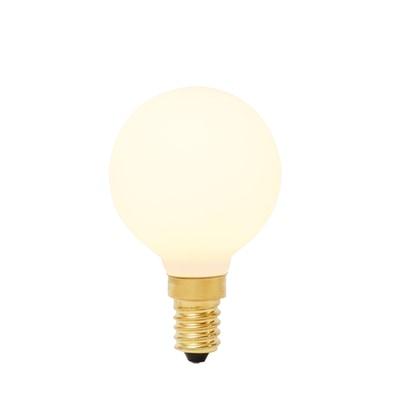 E14 Sphere LED Leuchtmittel 4 W Globe G50