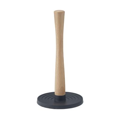 Roll-it Küchenrollenhalter