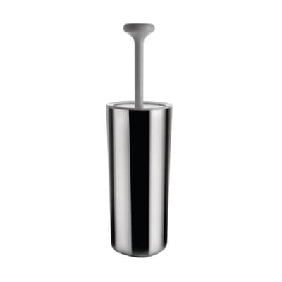 Birillo PL08 Toilettenbürste