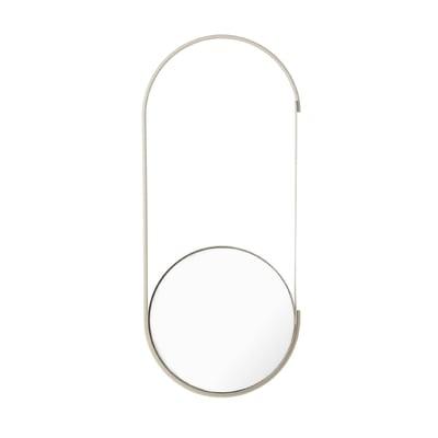 Mobile Mirror Spiegel