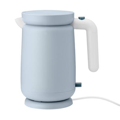 Foodie Wasserkocher
