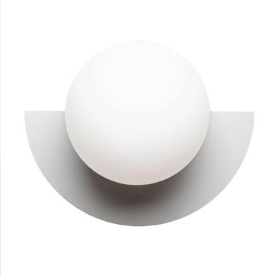 C.Lamp Wandleuchte