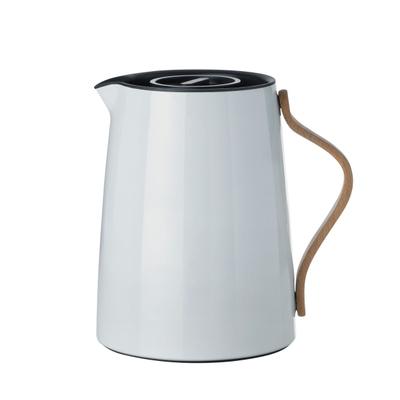 Emma Isolierkanne für Tee