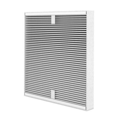 Dual-H12-Filter für Roger Little Luftreiniger
