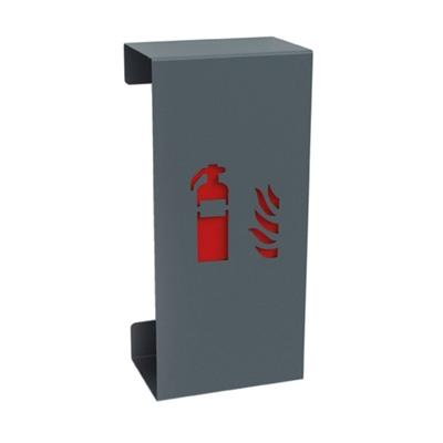 Fire Wall Feuerlöscherhalter