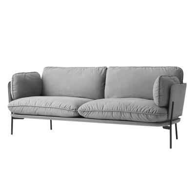 Cloud 3-Sitzer Sofa