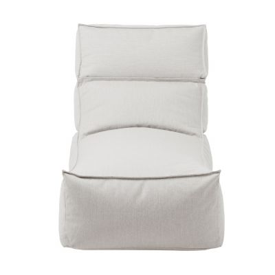 Stay Lounger Outdoor Liege