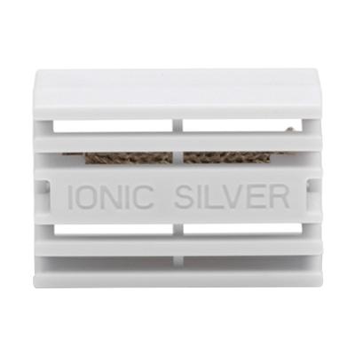 Silver Cube Desinfektionseinheit