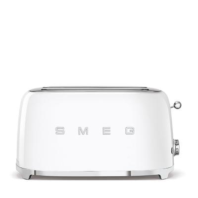 Smeg 4-Scheiben Toaster