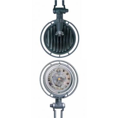 Berenice Kopf-Ring Ersatz für D12 LED