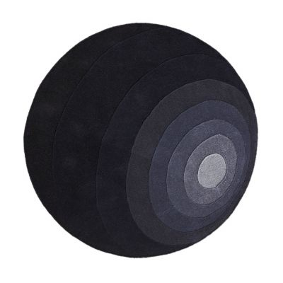 Luna Teppich