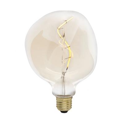 E27 Voronoi I LED Leuchtobjekt 2 W