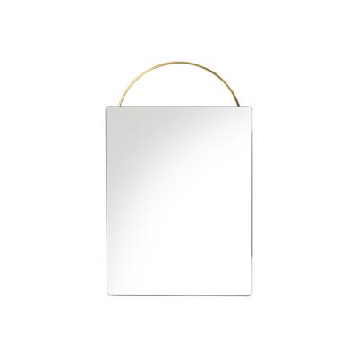 Adorn Spiegel