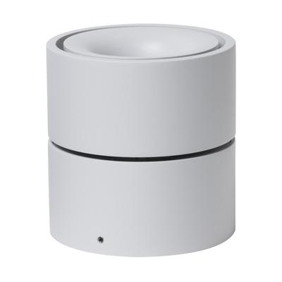 Clippo DTW LED Wand- und Deckenstrahler