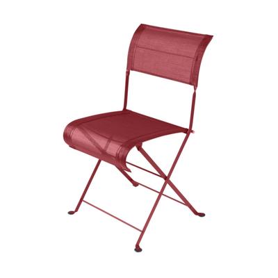 Dune Premium Stuhl