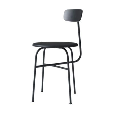 Afteroom 4-beinig Stuhl