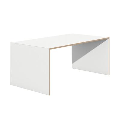 Tojo-freistell Tisch