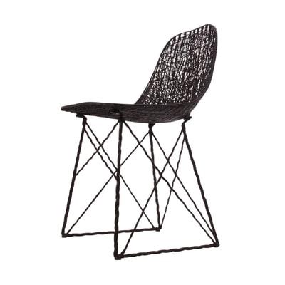 Carbon Chair Stuhl