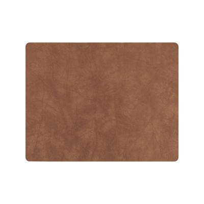 TableMat square Tischset 2er-Set