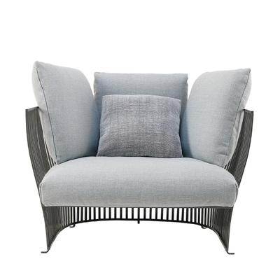 Venexia Lounge Sessel