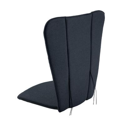 Paon Sitzkissen für Stuhl
