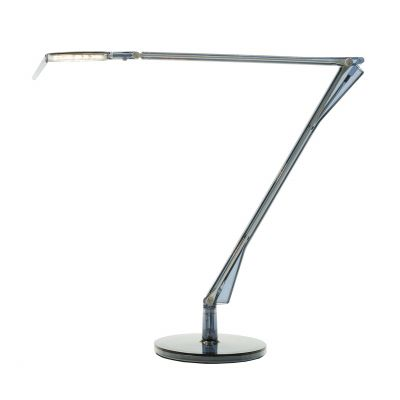 Aledin Tec LED Tischleuchte