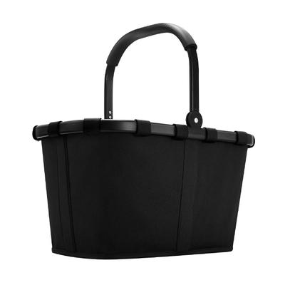 carrybag Einkaufstasche