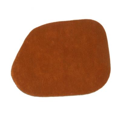 Stone 5 Teppich