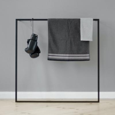 Modular Frames Little Leano Garderobe