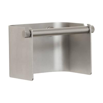 Arc Toilettenpapierhalter